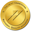 2013 The Joint Commission National Quality Approval Accreditation